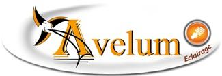 Avelum