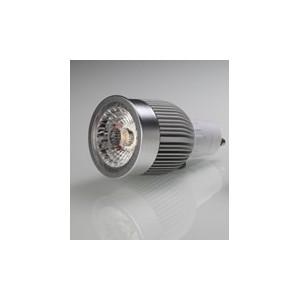 Lampe led 6w type dichroïque