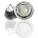 Lampe LED AR111 12w