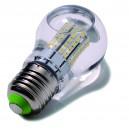 Lampe Liquide 12w E27